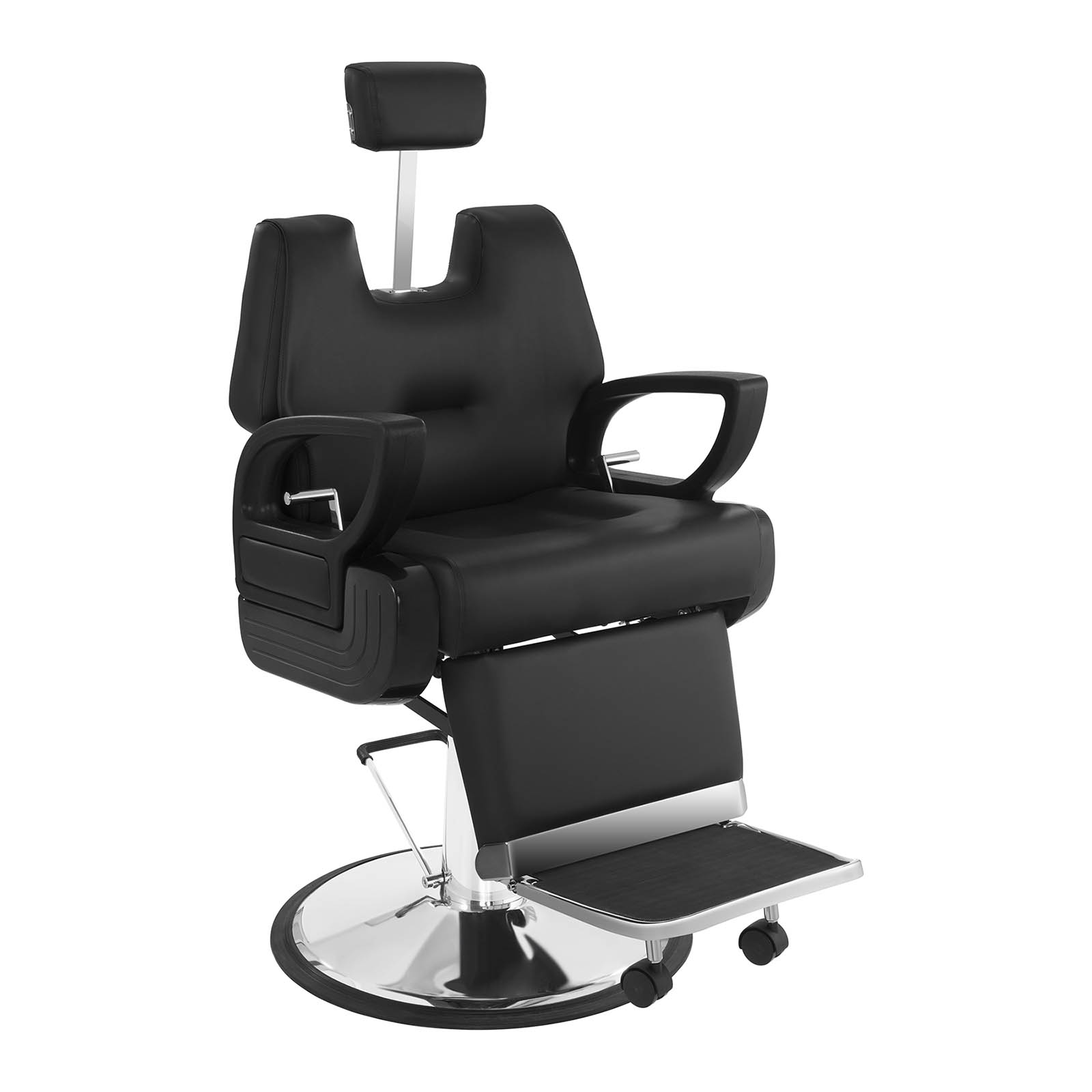 salon chairs ebay celebrity chair accessories barber seat rotatable adjustable hairdresser