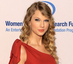 Taylor Swifts Crazy Condo Design  ExtraTVcom