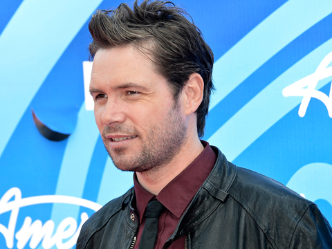 https://i0.wp.com/media.extratv.com/2014/08/04/michael-johns-480x360.jpg