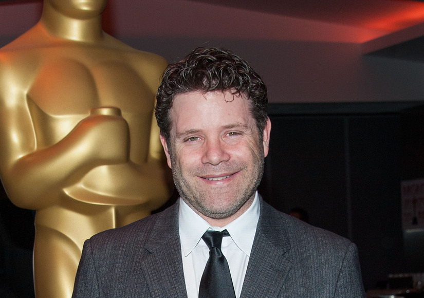 sean astin used paternity