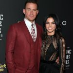 Channing Tatum and ex Wife,Jenna Dewan are seeing other people