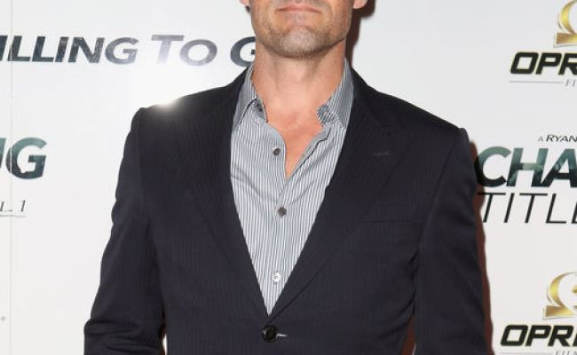 Brian Austin Green S Heartbreaking Text To Luke Perry