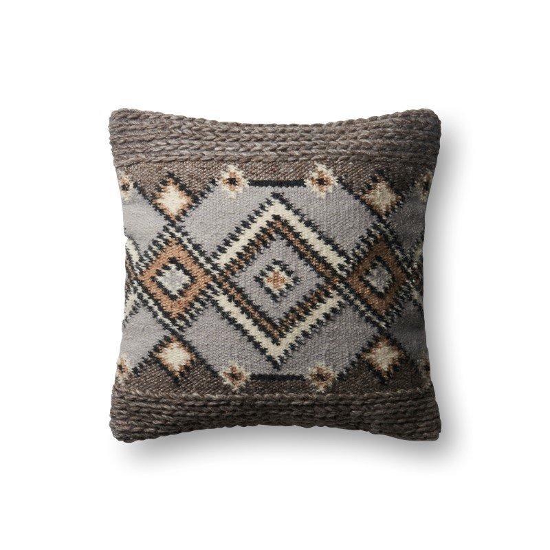 loloi pillows dhurrie style pillow loloi pillows dhurrie
