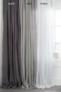 Curtain Outlet Auckland | Curtain Menzilperde.Net