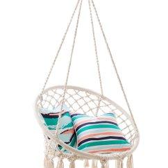 Hanging Chair Christchurch Velvet Armchair Melbourne Gabi Online Shop Ezibuy Home