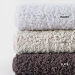 Shaggy Bathmat Online Shop Ezibuy Home