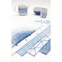Set di pennarelli per tessuti top 10   RICO DESIGN ...