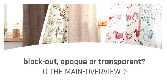 voile net curtain fabrics buy