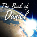 How to Trust God When Things Get Hot (Dan 3)