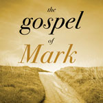 The Cost & Encouragement of Following Christ, part 2 (Mark 8:35-38)
