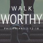 walk-worthy-app-icon150x150