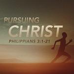pursuing-christ-150-x-150