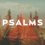 Our Help and Deliverer (Psalm 40)