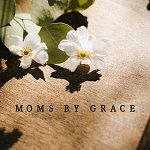 Wisdom in Purity (Moms by Grace - Mar 2018)