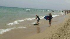 Summer2012 1210