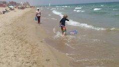 Summer2012 1221