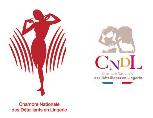 La Chambre Nationale des Dtaillants en Lingerie rejoint la CDF  Actualit  Industrie 1060877