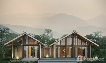 Property For Sale In Chiang Mai Thailand Real Estate Listings