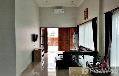 2 Bedroom Villa For Rent At Ananda Lake View For 25 000 Mo