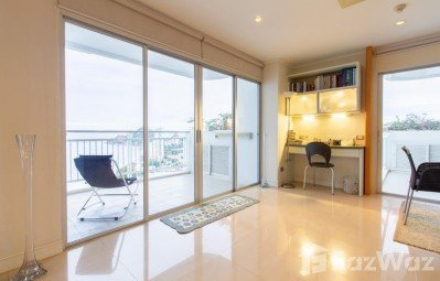 1 Bedroom Condo For Rent At Baan Lonsai Beachfront For