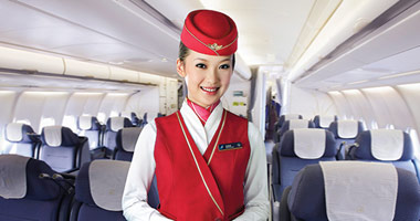 China Southern Airlines  Great Deals on Flights  Flight