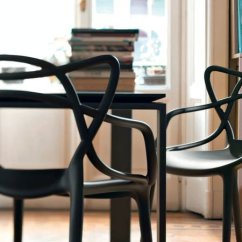 Design Chair Kartell Game For Xbox One Masters Black Finnish Shop