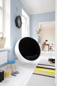 Eero Aarnio Originals Ball Chair | Finnish Design Shop