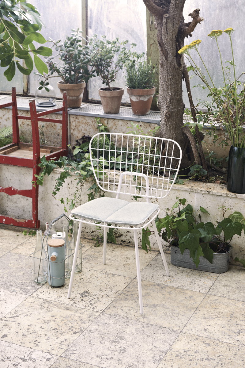 patio string chair elegant vanity chairs menu wm dining white finnish design shop