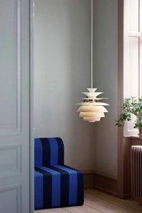 Louis Poulsen PH Snowball pendant   Finnish Design Shop