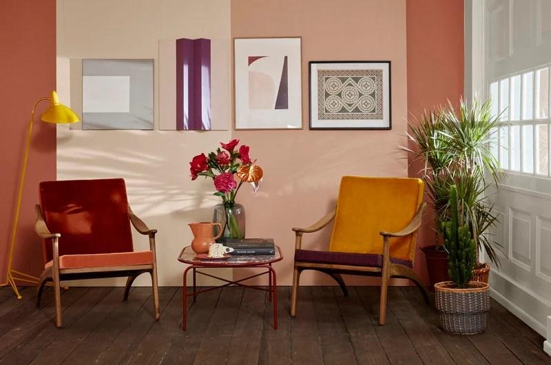 leanback lounger chairs desk chair height cm warm nordic lean back lounge teak amber finnish design shop