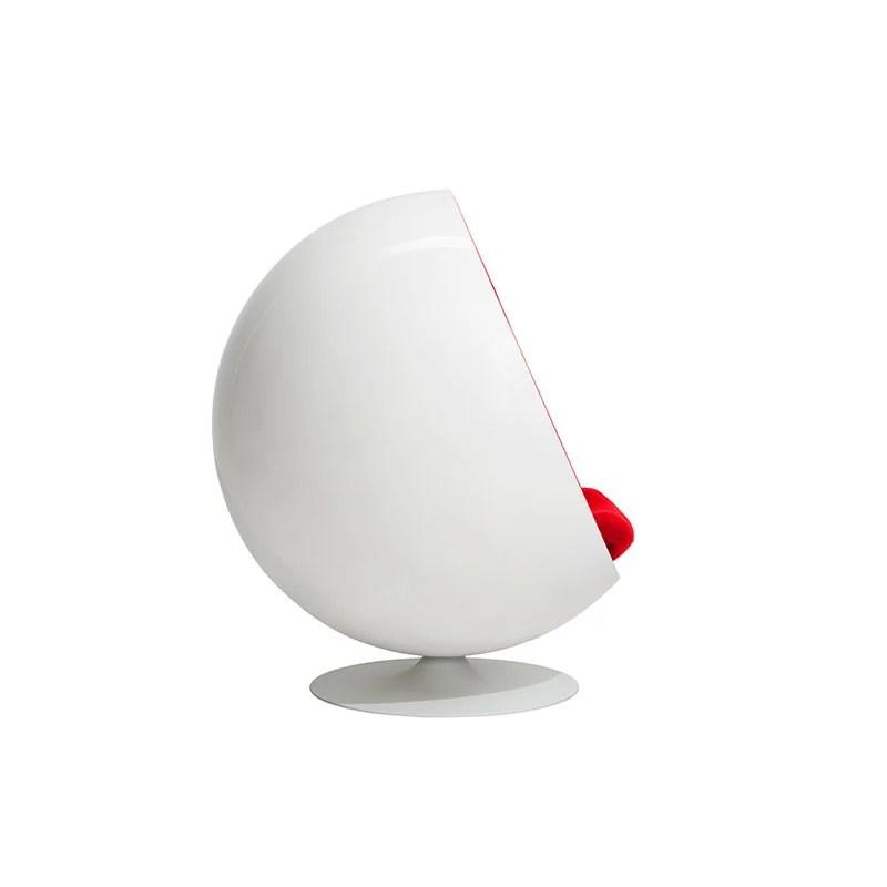 Eero Aarnio Originals Ball chair  Finnish Design Shop