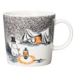 Arabia Moomin Mug Sleep Well Finnish Design Shop
