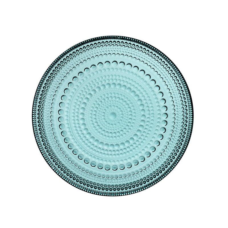 kastehelmi plate 170 mm