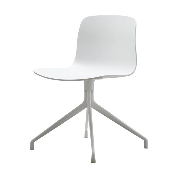 Hay About A Chair AAC10 white  Finnish Design Shop