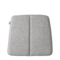 Lounge Chair Indoor Covers Rental Mississauga Menu Wm String Cushion For Light Grey