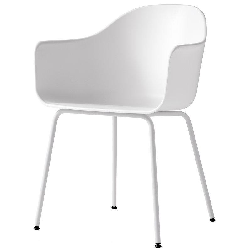 light grey chair inglesina table menu harbour white finnish design shop