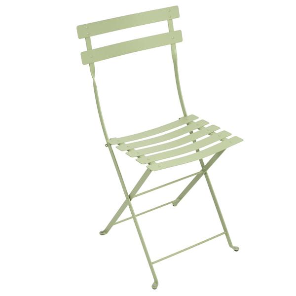 green metal bistro chairs bath tub chair fermob willow finnish design shop