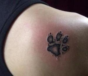 Tatuaje Pentru Baieti Simple