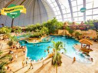 Ferienparks mit Spabad  gnstige Angebote auf ...
