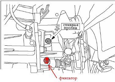 2002 Ford Focus Transmission Valve Body Diagram, 2002