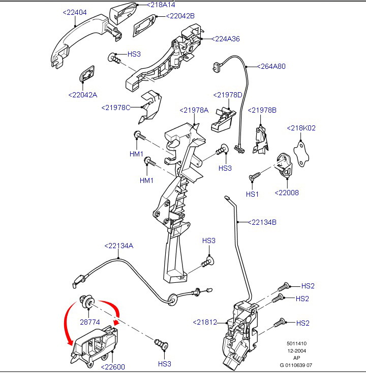 Diagrams Wiring : Eaton Automatic Transmission Wiring