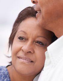 ¿Hay una relación entre la fibromialgia y el trauma?