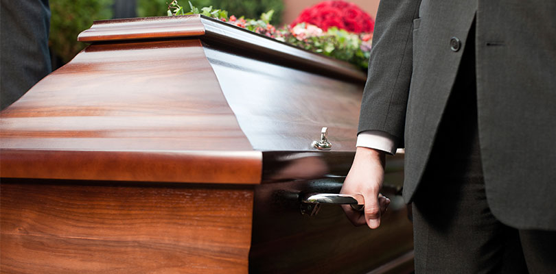 Cigarette Smoking Causes Premature Death