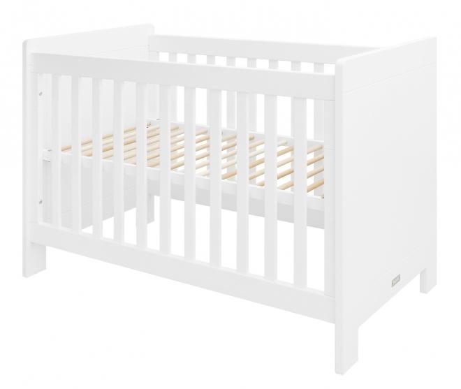 lit bebe verona 60x120 bopita file