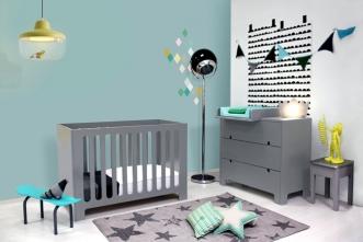 Commode pour chambre enfant  File Dans Ta Chambre