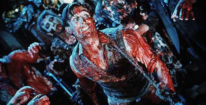 10 أفلام رعب مثيرة للاشمئزاز في ليلة الهالوين فيلم ممنوع