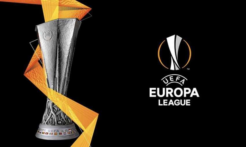 ما هو الدوري الأوروبي لكرة القدم؟ Filgoal أخبار Ù' رعة الدوري الأوروبي نهائي إنجليزي محتمل وأياكس يواجه روما في دور الـ 8