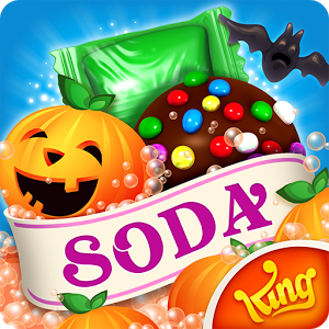 candy crush sofa stainless steel images soda saga find apps