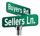 St. Louis Real Estate Advice for Buyers and Sellers