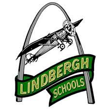 Lindbergh Schools Logo